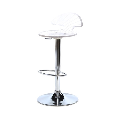 Bar Stools Products Just Bars