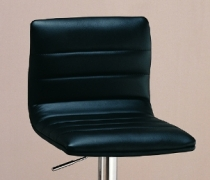 JoJo Bar Stool - Black