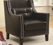 3.02 Stud Chair 3.jpg