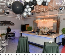 South Florida Industry Holiday Party 2018