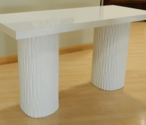 Wave Communal Table