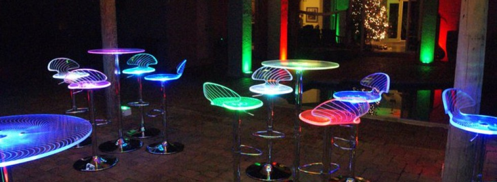 just bars is your premier bar and special event rental company