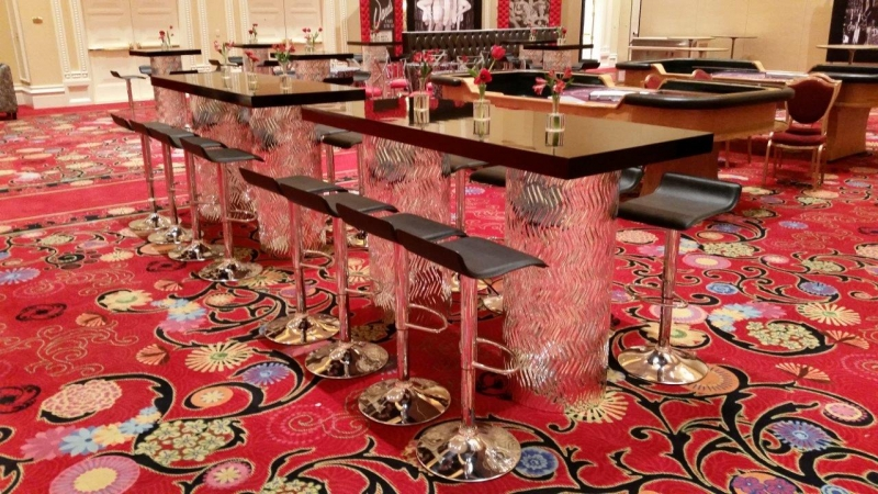 High Top Tables Products Rentals Just Bars